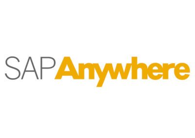 ShipRush works with SAP Anywhere